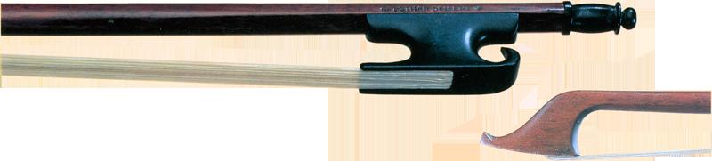 Barockbogen Lothar Seifert Nr. 7