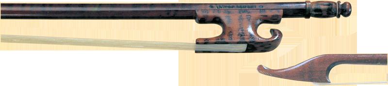 Barockbogen Lothar Seifert Nr. 9